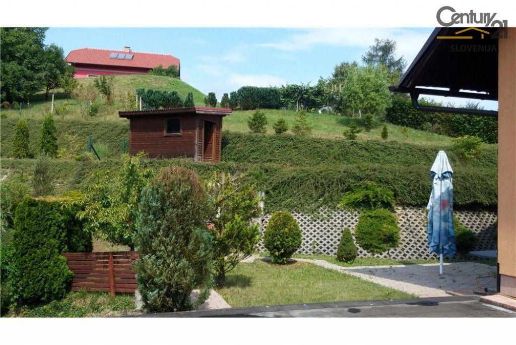 Дом в Мариборе, Словения, 945 м2 - фото 2