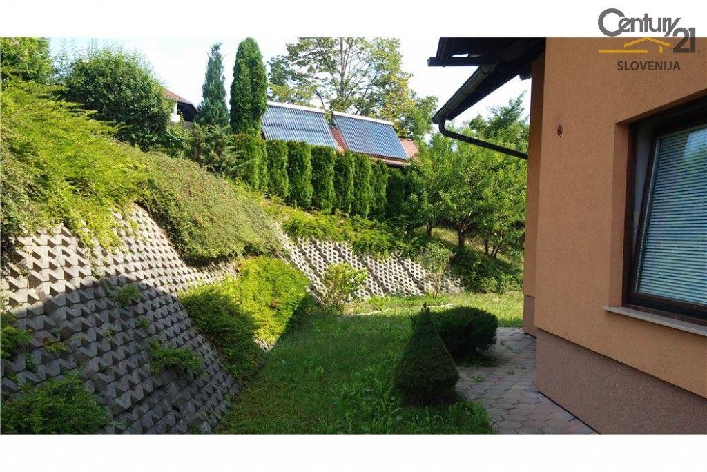 Дом в Мариборе, Словения, 945 м2 - фото 4