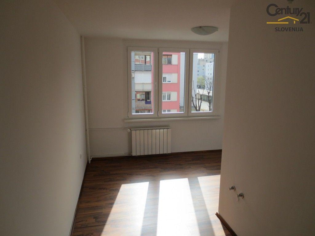 Квартира в Мариборе, Словения, 68.8 м2 - фото 1