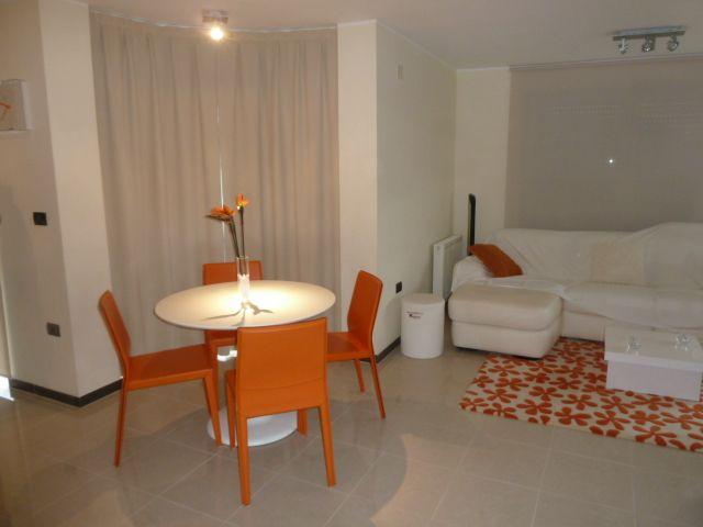 Квартира в Пуле, Хорватия, 80 м2 - фото 1