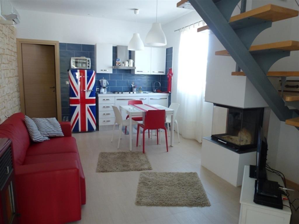 Квартира в Медулине, Хорватия, 67 м2 - фото 1