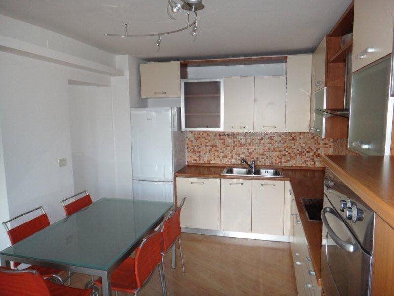 Квартира в Риеке, Хорватия, 70 м2 - фото 1