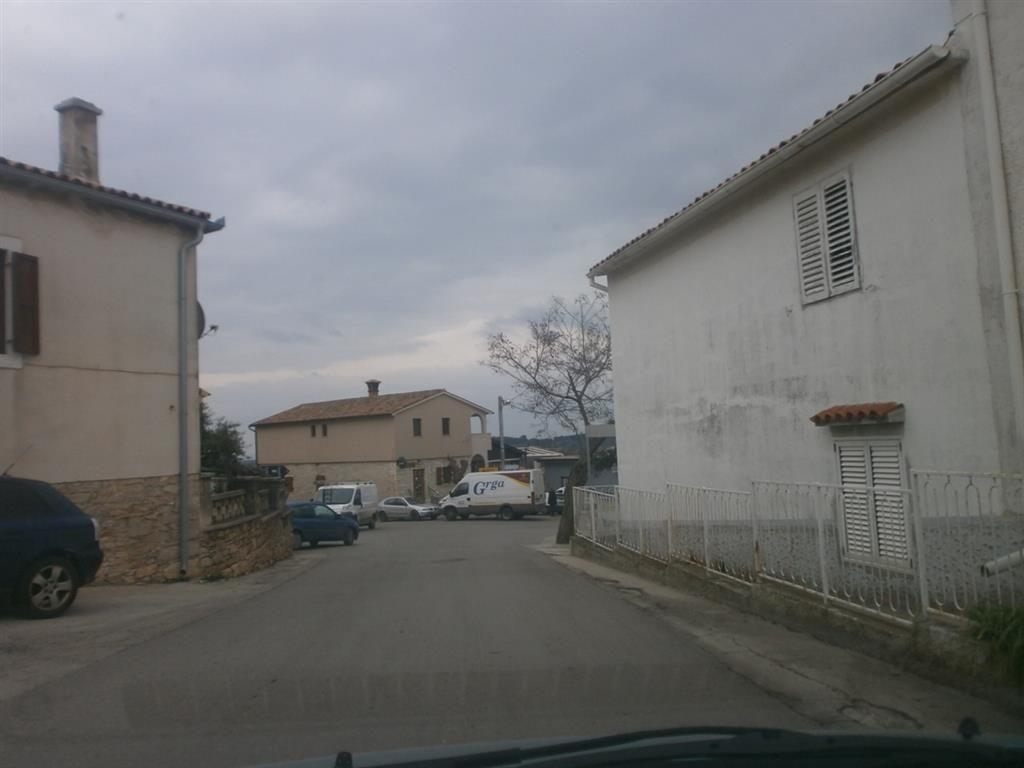 Квартира в Лижняне, Хорватия, 50 м2 - фото 1