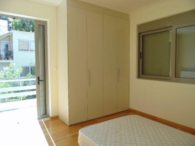Квартира в Афинах, Греция, 180 м2 - фото 1