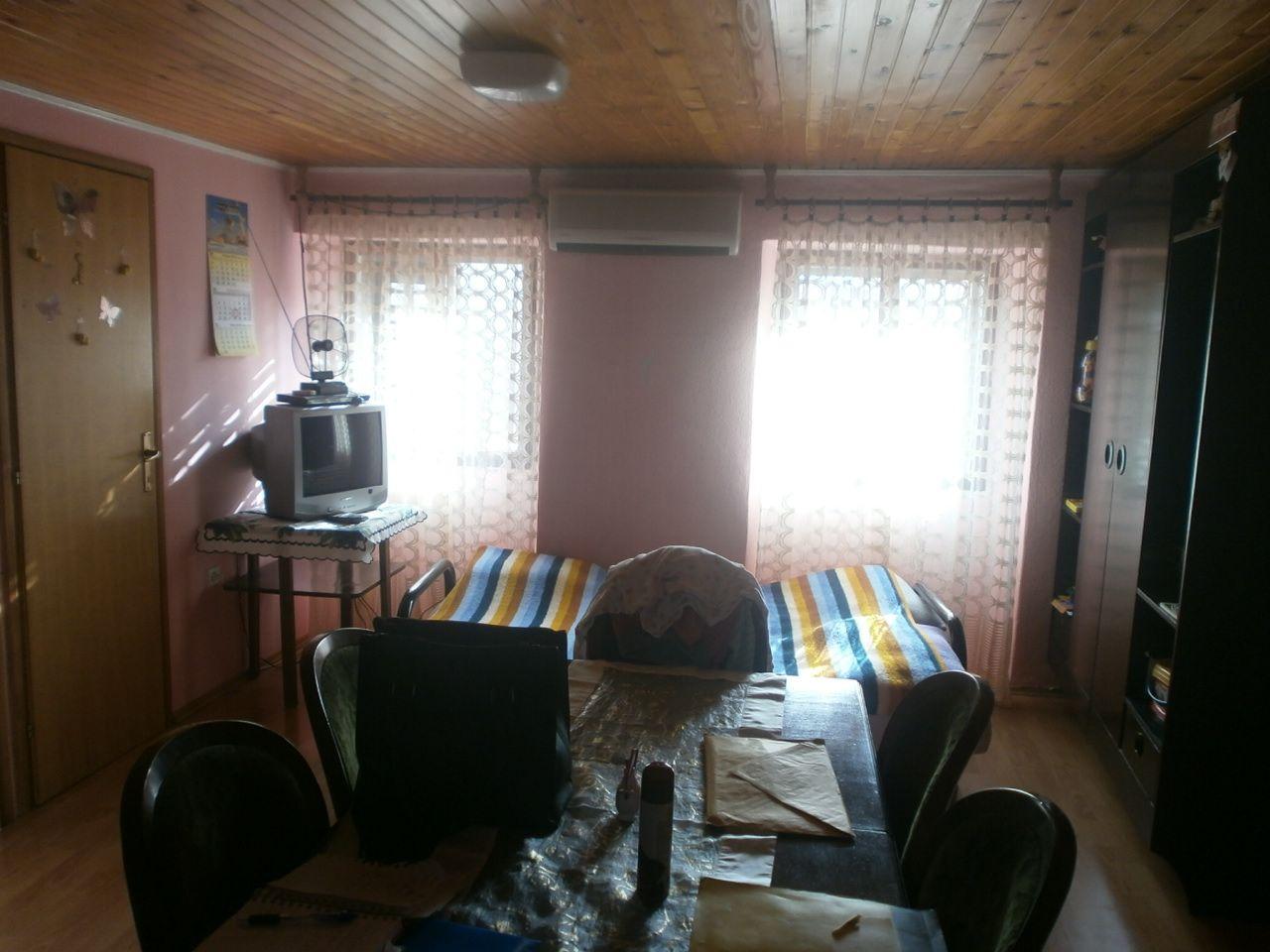 Квартира в Пуле, Хорватия, 54 м2 - фото 1