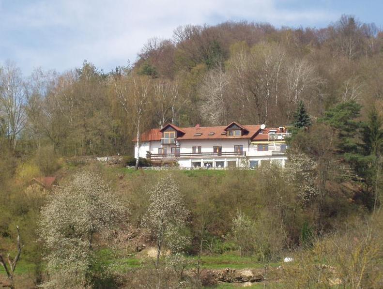 Отель, гостиница во Фрайбурге, Германия, 835 м2 - фото 1