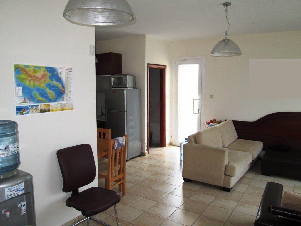 Коммерческая недвижимость Халкидики-Ситония, Греция, 300 м2 - фото 1