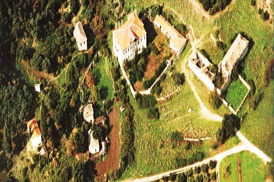 Земля Халкидики-Ситония, Греция, 32000000 сот. - фото 1