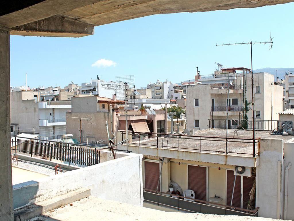 Квартира в Афинах, Греция, 75 м2 - фото 1