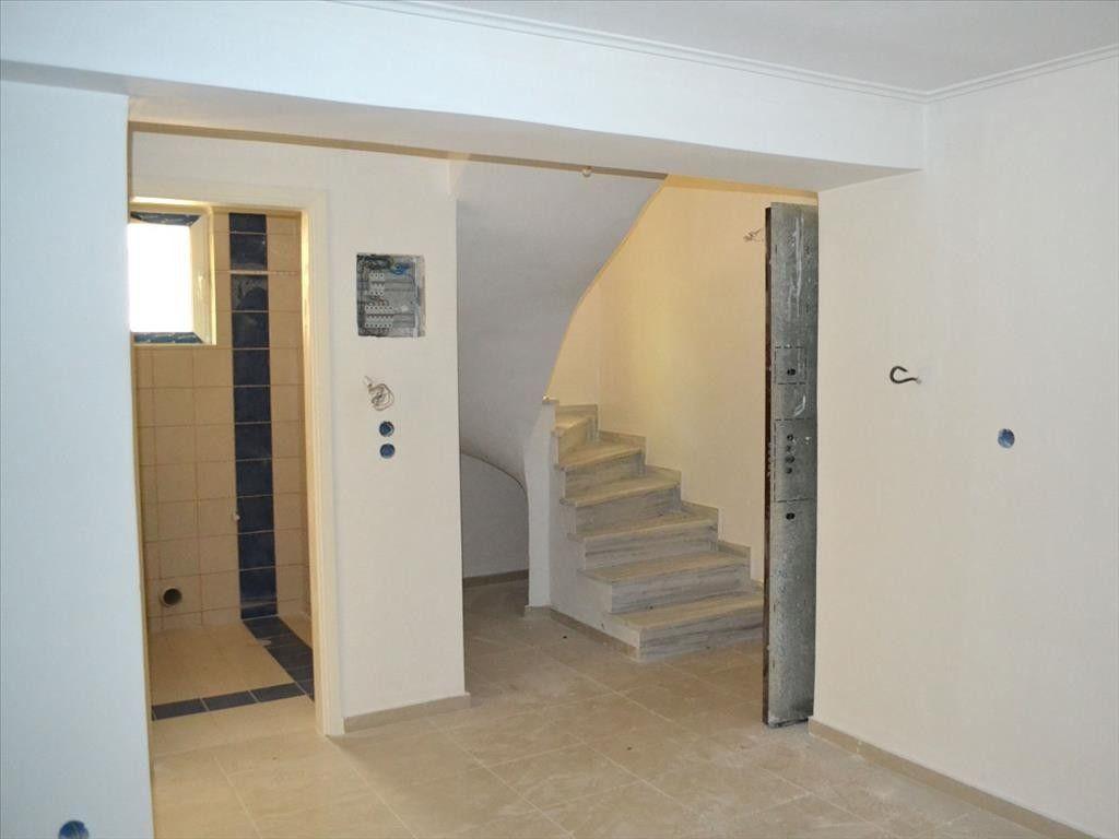 Квартира в Афинах, Греция, 95 м2 - фото 1