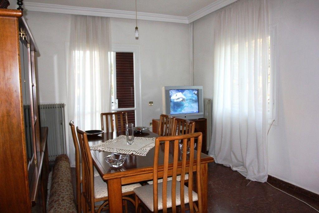 Квартира о. Крит, Греция, 83 м2 - фото 1