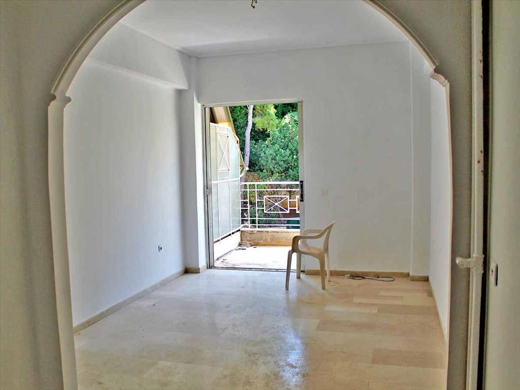 Квартира в Афинах, Греция, 23 м2 - фото 1