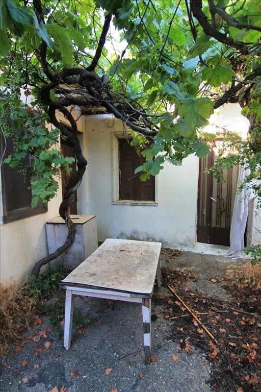 Таунхаус о. Крит, Греция, 115 м2 - фото 1