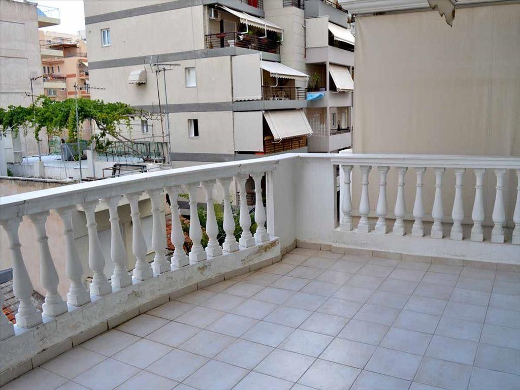 Квартира в Афинах, Греция, 32 м2 - фото 1