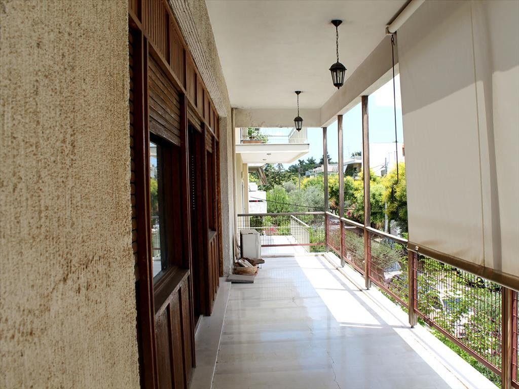 Квартира в Афинах, Греция, 189 м2 - фото 1