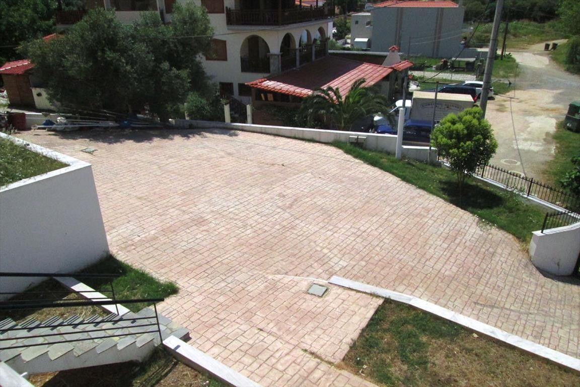 Таунхаус Халкидики-Ситония, Греция, 110 м2 - фото 1