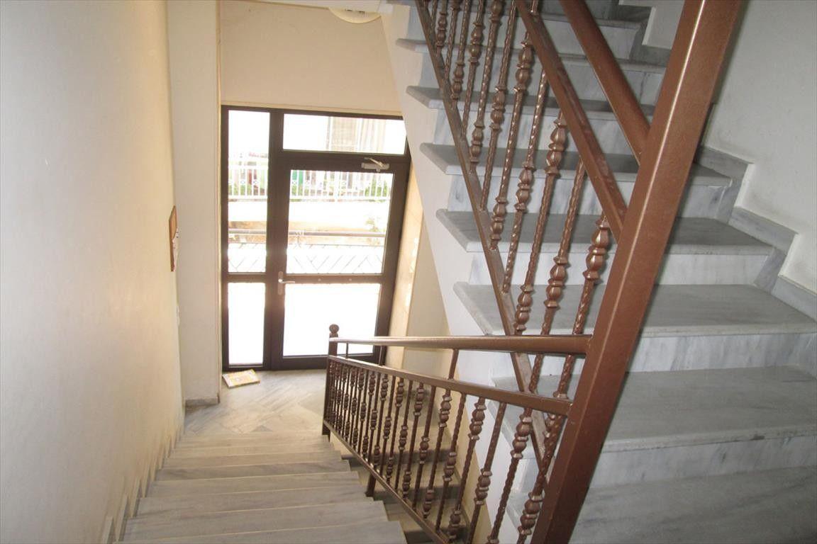 Квартира Халкидики-Ситония, Греция, 50 м2 - фото 1