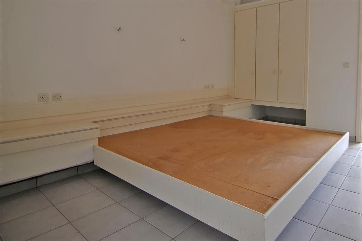 Квартира о. Крит, Греция, 46 м2 - фото 1