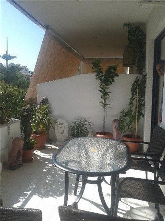 Квартира в Афинах, Греция, 82 м2 - фото 1