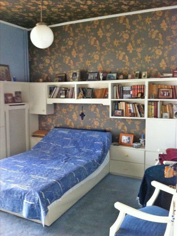 Квартира в Афинах, Греция, 91 м2 - фото 1