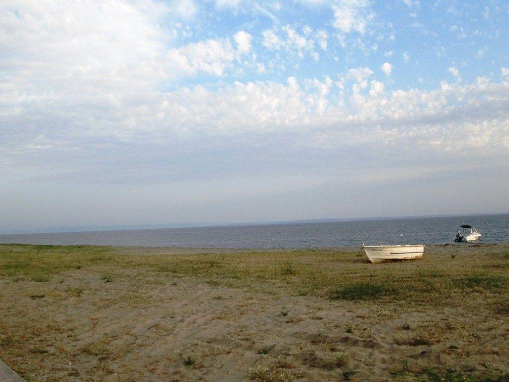 Земля Халкидики-Ситония, Греция, 1600 сот. - фото 1