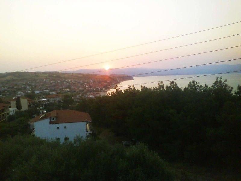 Таунхаус Халкидики-Афон, Греция, 109 м2 - фото 1