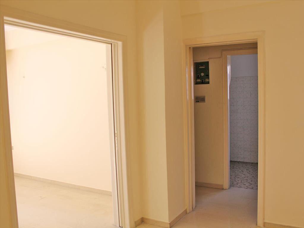 Квартира в Афинах, Греция, 65 м2 - фото 1