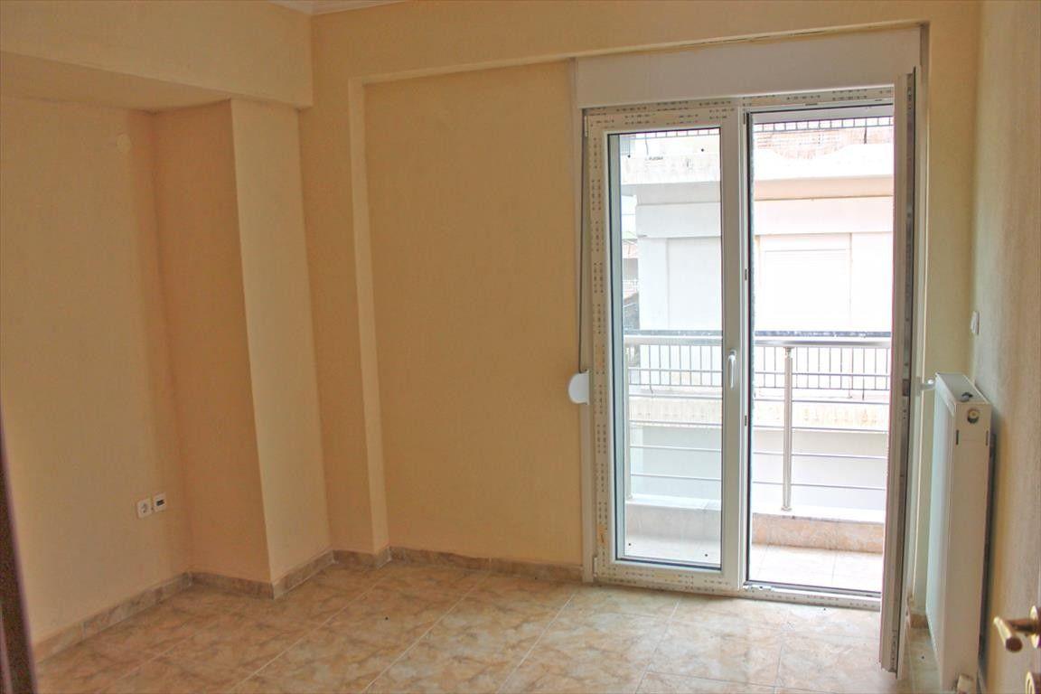 Квартира Халкидики-Другое, Греция, 50 м2 - фото 1