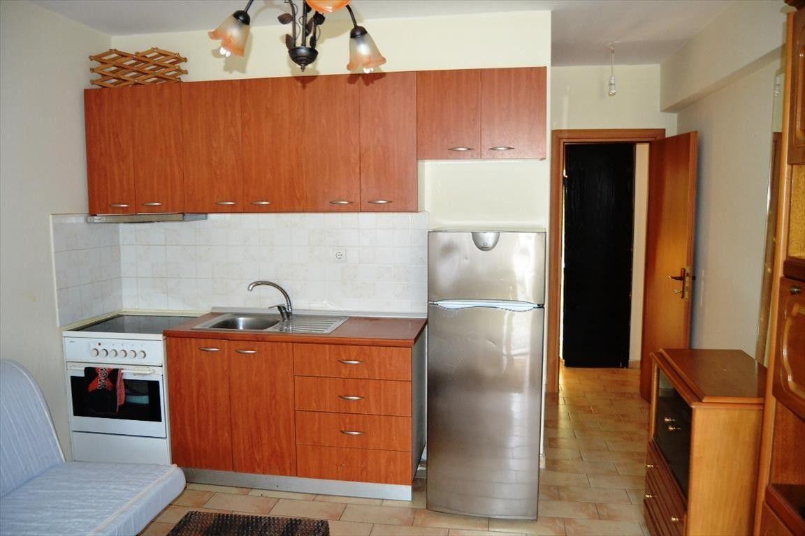 Квартира Халкидики-Кассандра, Греция, 40 м2 - фото 1