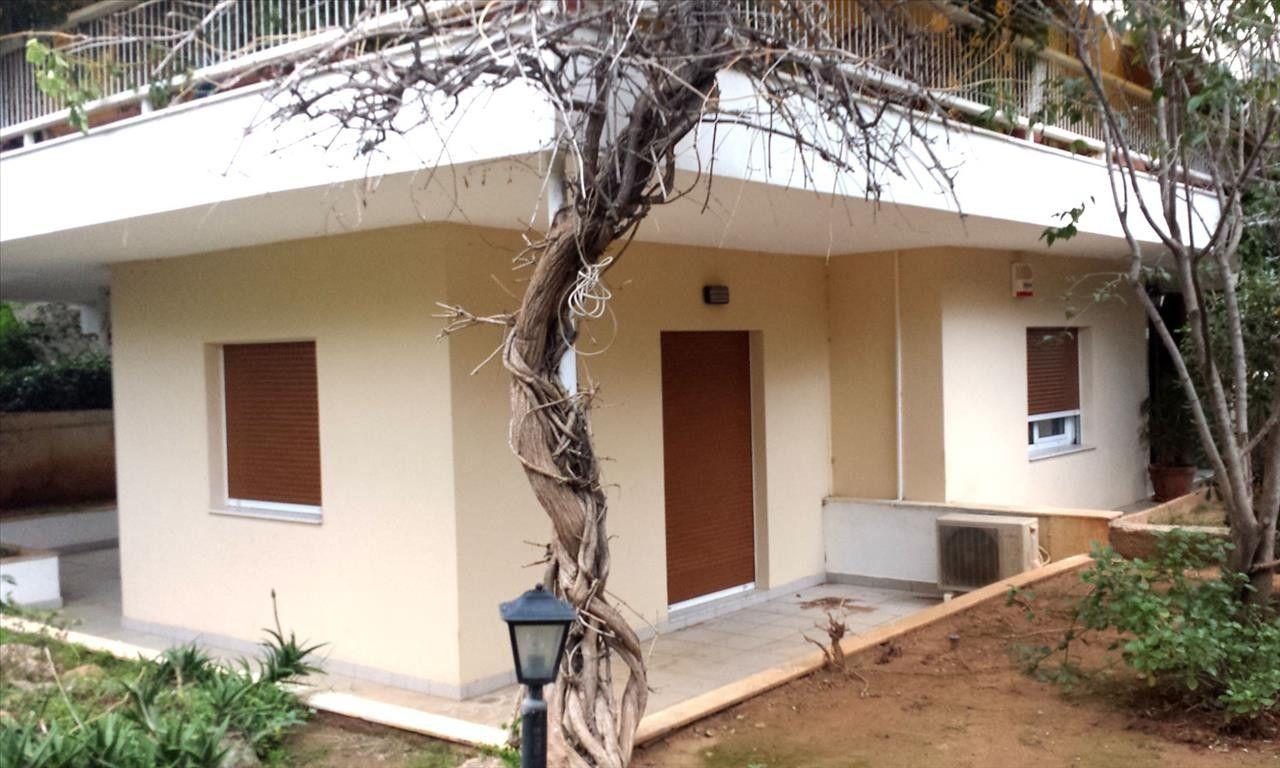 Квартира в Афинах, Греция, 58 м2 - фото 1