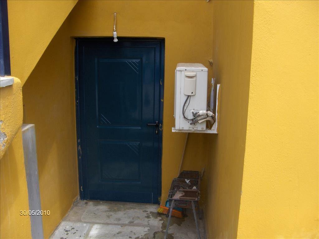 Квартира Халкидики-Ситония, Греция, 32 м2 - фото 1