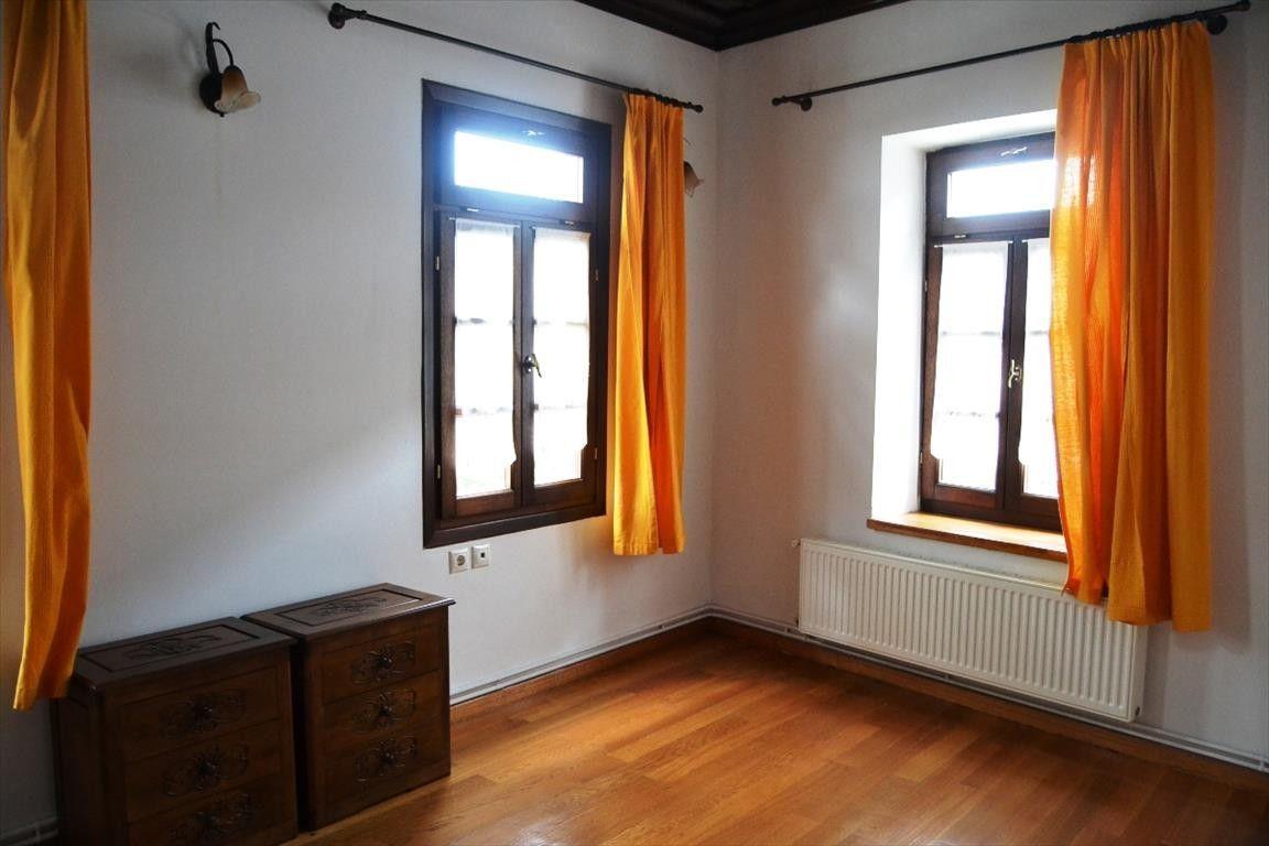 Квартира Халкидики-Другое, Греция, 60 м2 - фото 1