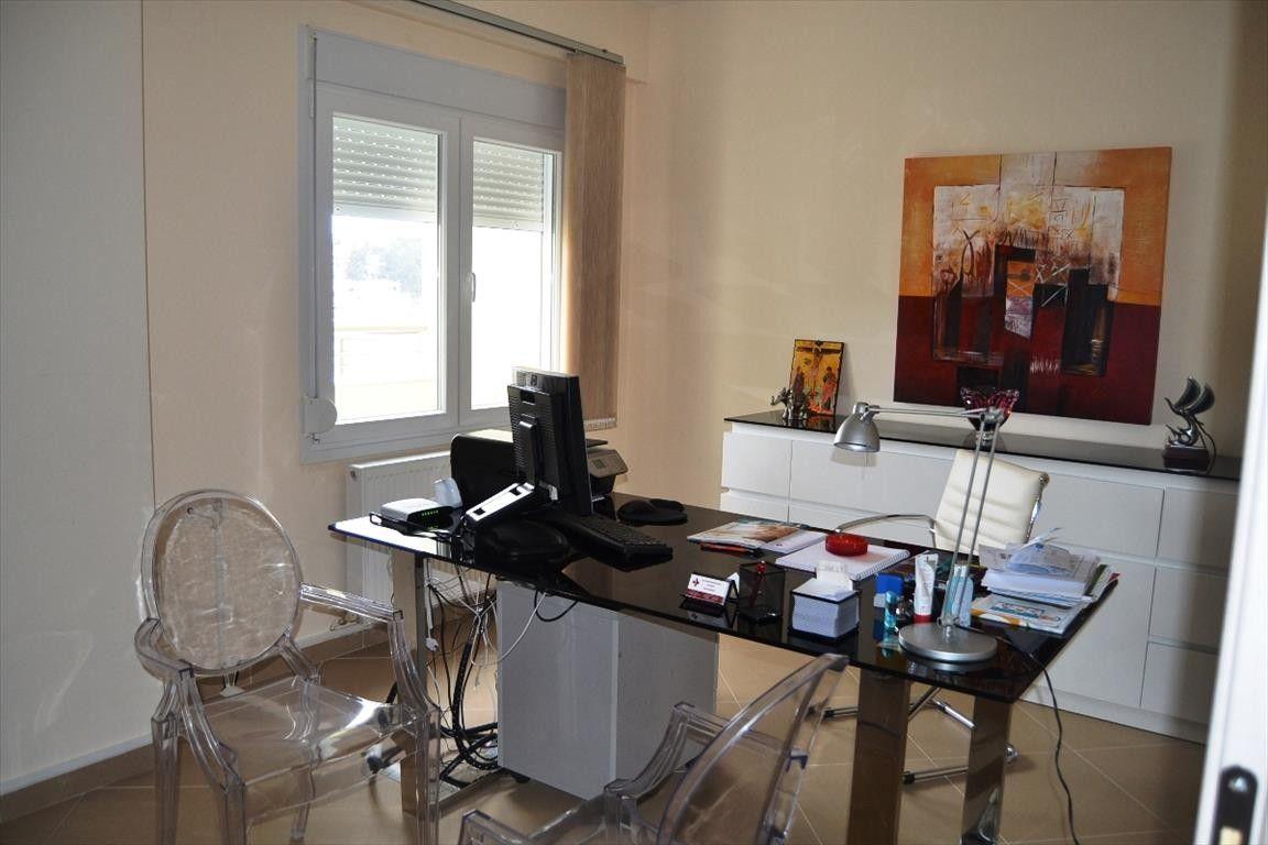 Квартира Халкидики-Другое, Греция, 90 м2 - фото 1