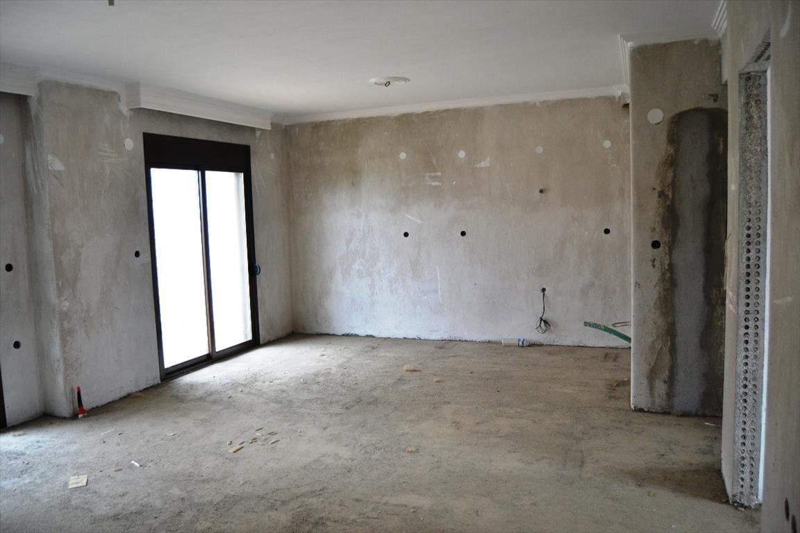 Коммерческая недвижимость Халкидики-Другое, Греция, 548 м2 - фото 1