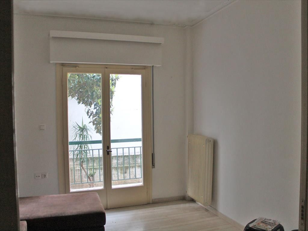 Квартира в Афинах, Греция, 140 м2 - фото 1