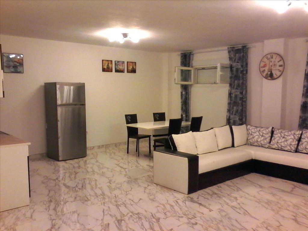 Коммерческая недвижимость Халкидики-Ситония, Греция, 450 м2 - фото 1