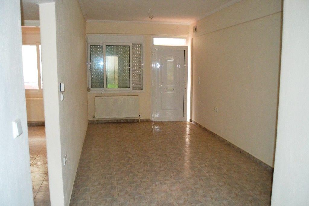Квартира Халкидики-Другое, Греция, 58 м2 - фото 1