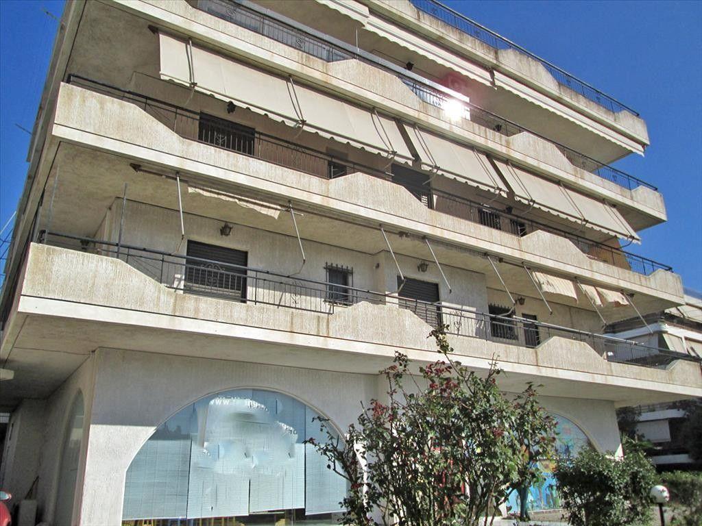 Квартира в Афинах, Греция, 157 м2 - фото 1