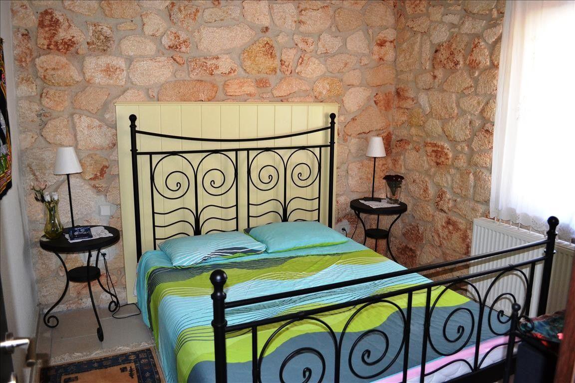 Квартира Халкидики-Кассандра, Греция, 78 м2 - фото 1