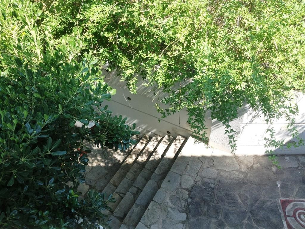 Таунхаус Халкидики-Кассандра, Греция, 59 м2 - фото 1