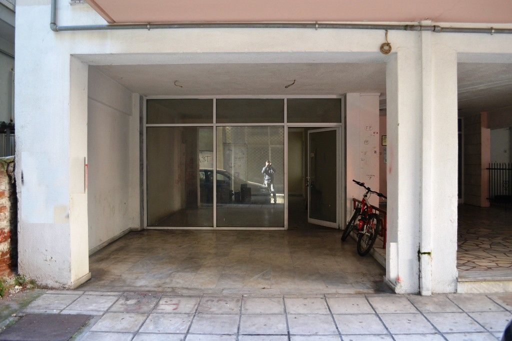 Купить недвижимость в греции под магазин