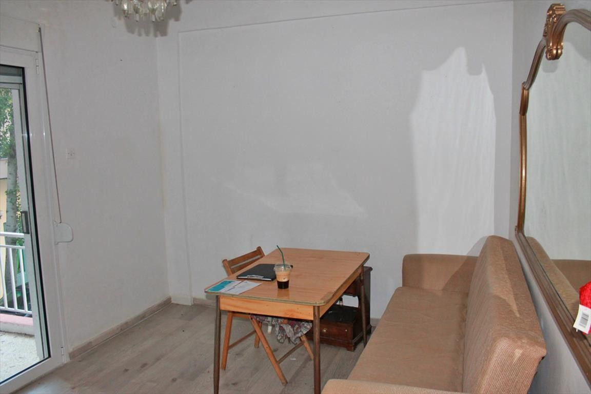 Квартира в Афинах, Греция, 46 м2 - фото 1