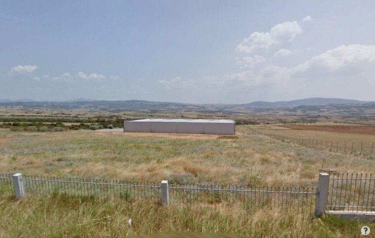Коммерческая недвижимость Халкидики-Другое, Греция, 4500 м2 - фото 1