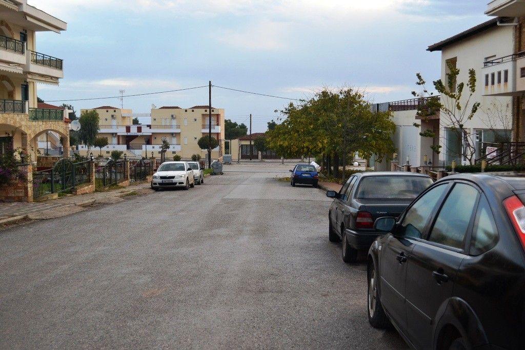 Таунхаус Халкидики-Кассандра, Греция, 51 м2 - фото 1