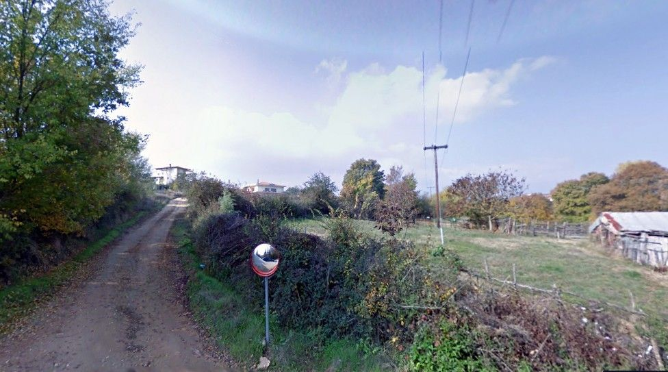 Земля Халкидики-Другое, Греция, 200 сот. - фото 1