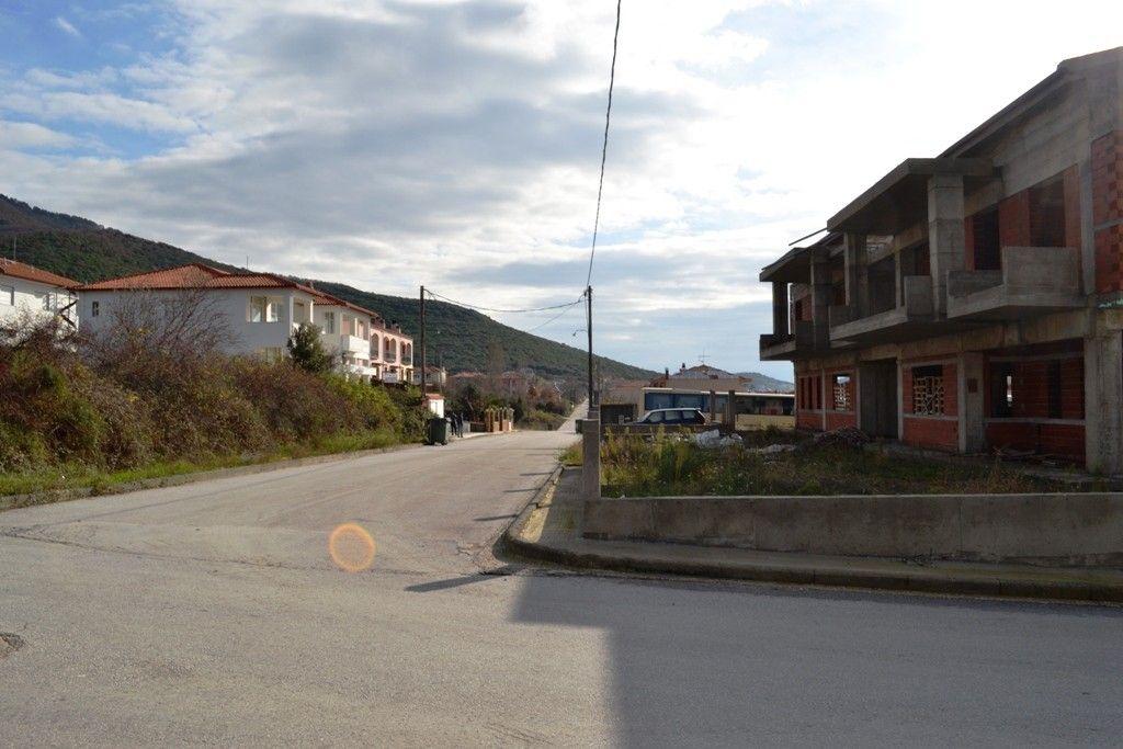 Коммерческая недвижимость Халкидики-Другое, Греция, 100 м2 - фото 1