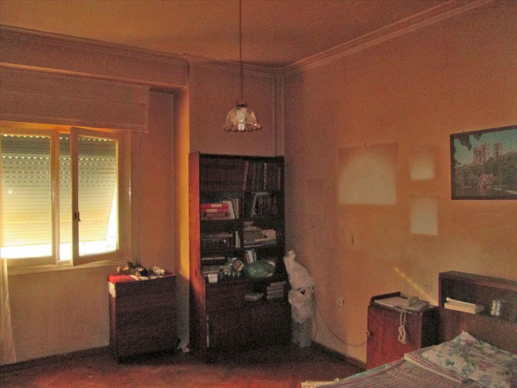 Квартира в Афинах, Греция, 112 м2 - фото 1