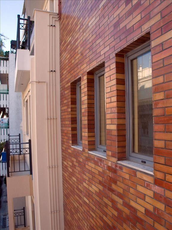 Квартира в Афинах, Греция, 104 м2 - фото 1