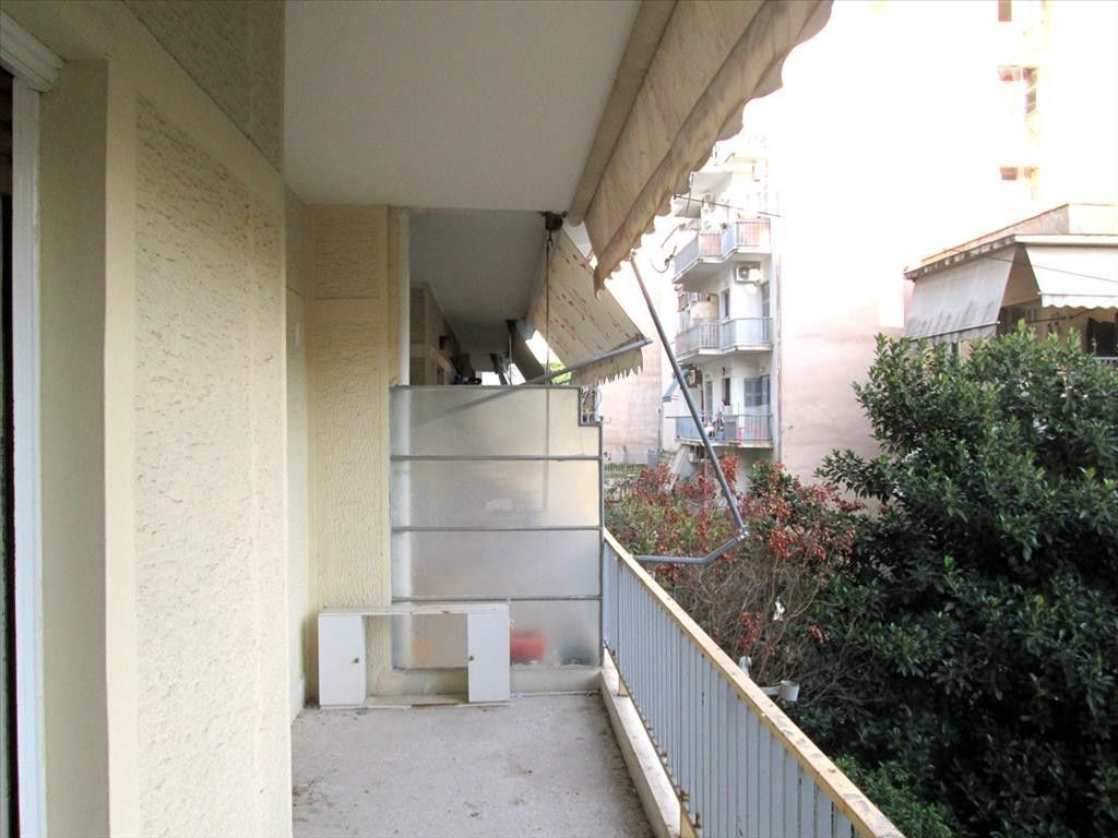 В греции недорогое жилье купить
