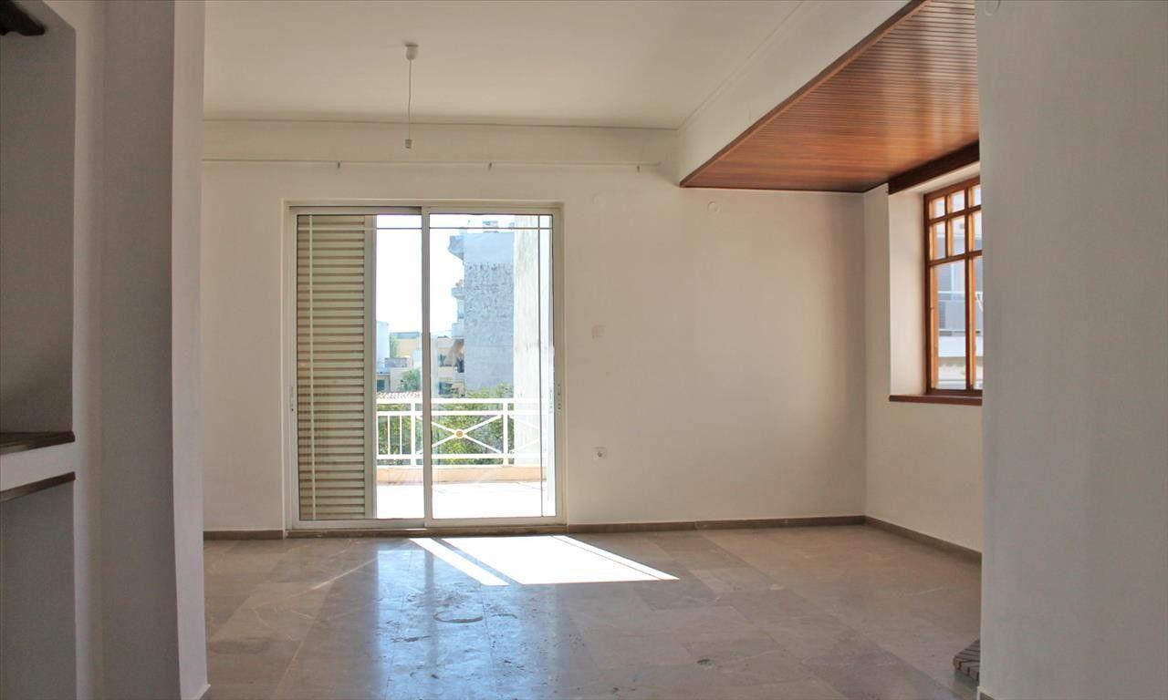 Квартира о. Крит, Греция, 105 м2 - фото 1